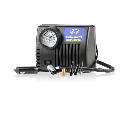 Автомобильный компрессор ALCA 220000