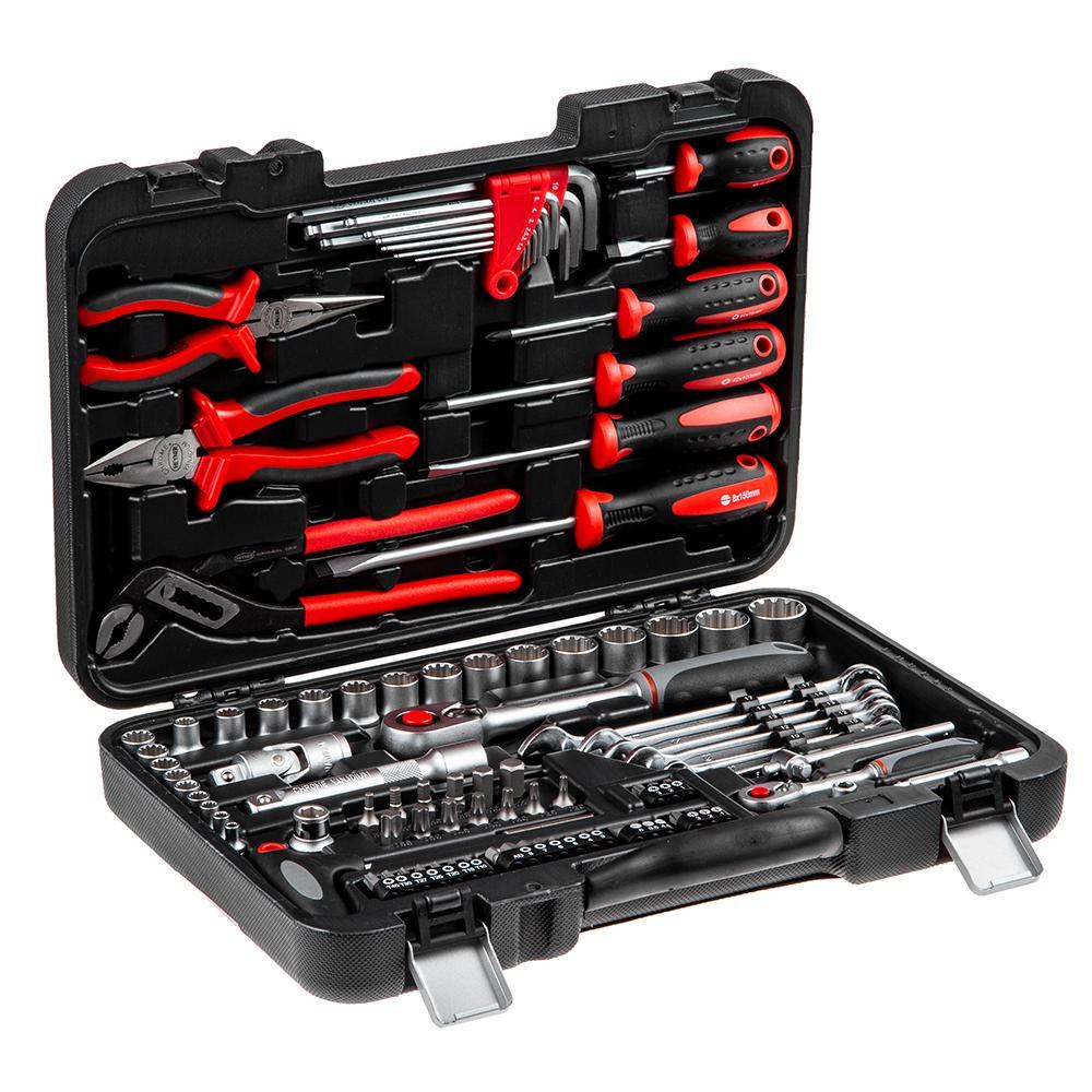 Набор инструментов Heyner 333100