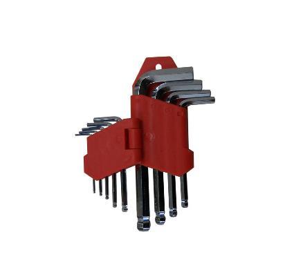 Набор ключей SKYBEAR 311520