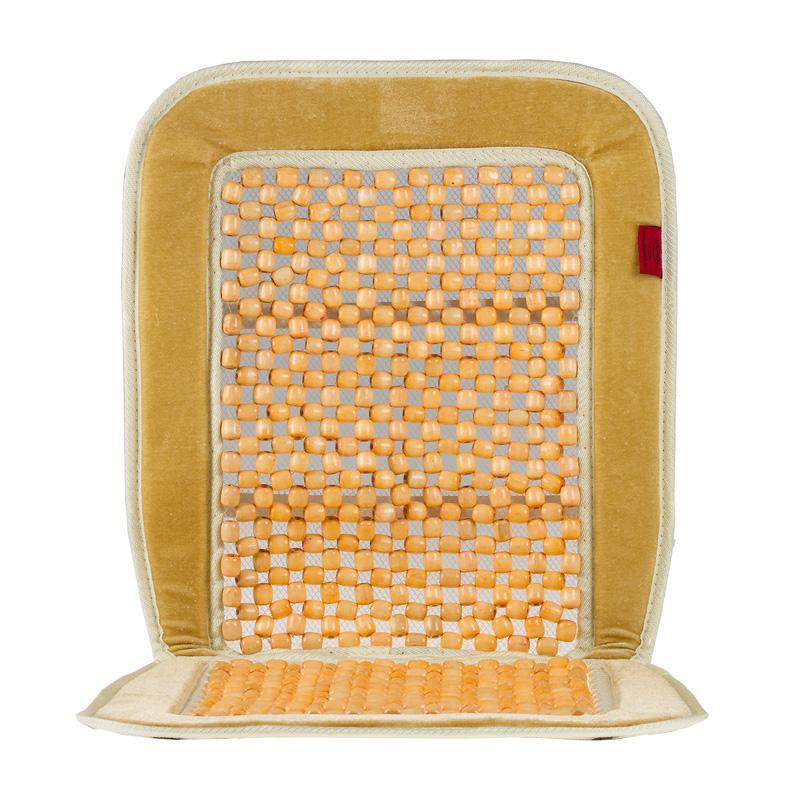 Чехол на сиденье Heyner 709200