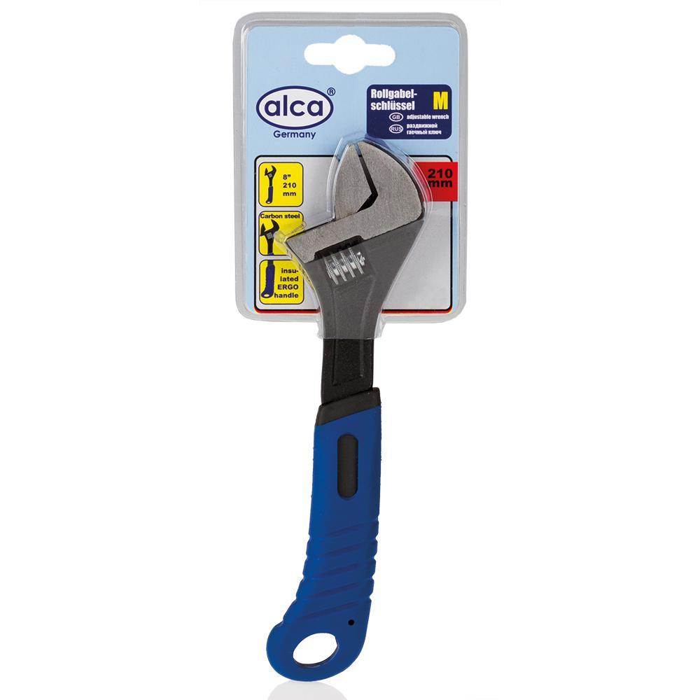 Ключ Alca 459400