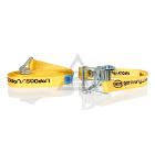 Ремень для грузов ALCA 406150