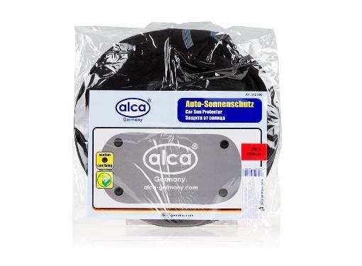 Шторка солнцезащитная ALCA 512000