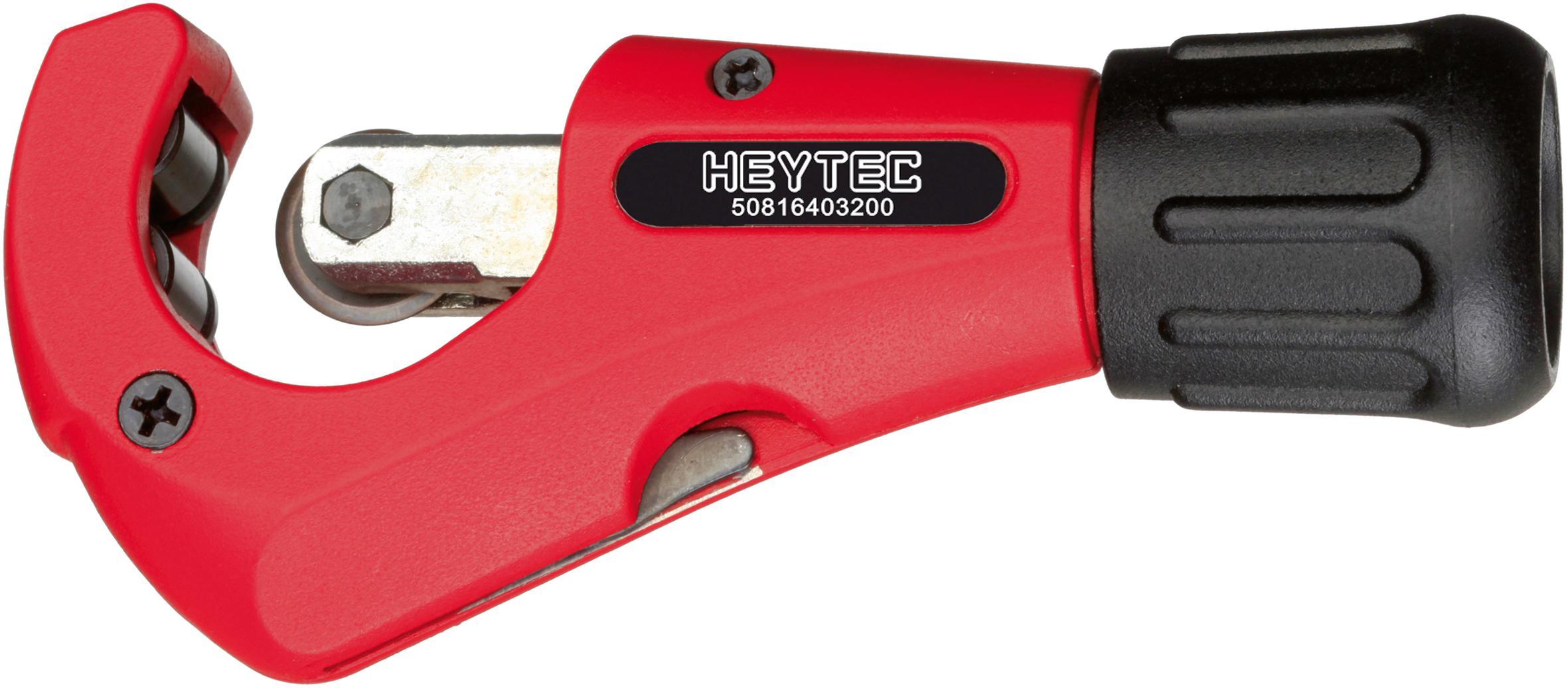 Труборез Heyco He-50816403200
