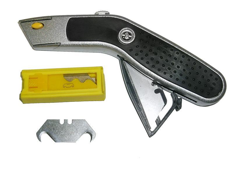 Нож Skrab 26750 цена