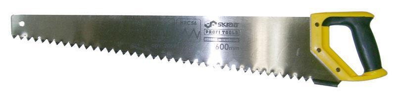 Ножовка Skrab 20593