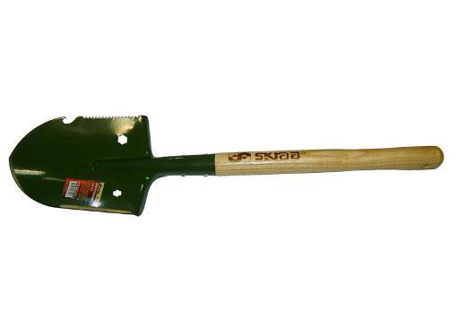 Лопата саперная SKRAB 28129