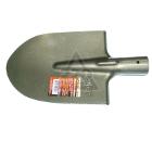 Лопата штыковая мини SKRAB 28124 без черенка