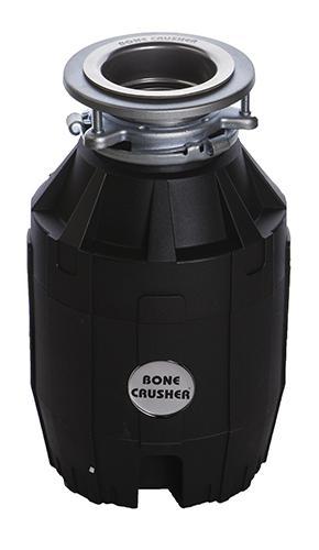 Измельчитель Bone crusher Bonecrusher bc 810-as цена и фото