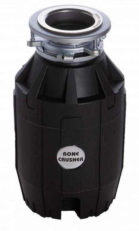 Измельчитель пищевых отходов Bone crusher Bonecrusher 910-as цена и фото
