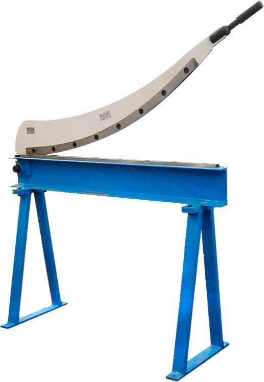 Гильотина Metalmaster Mg-1300 электромеханическая гильотина stalex gm 1000 1 5