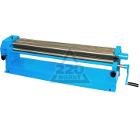 Станок вальцовочный METALMASTER MSR 1315