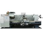 Станок токарный METALMASTER MML 2550