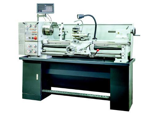 Токарно-винторезный станок METALMASTER X32100