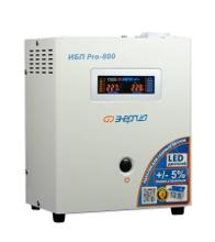 ЭНЕРГИЯ Pro-800 12V