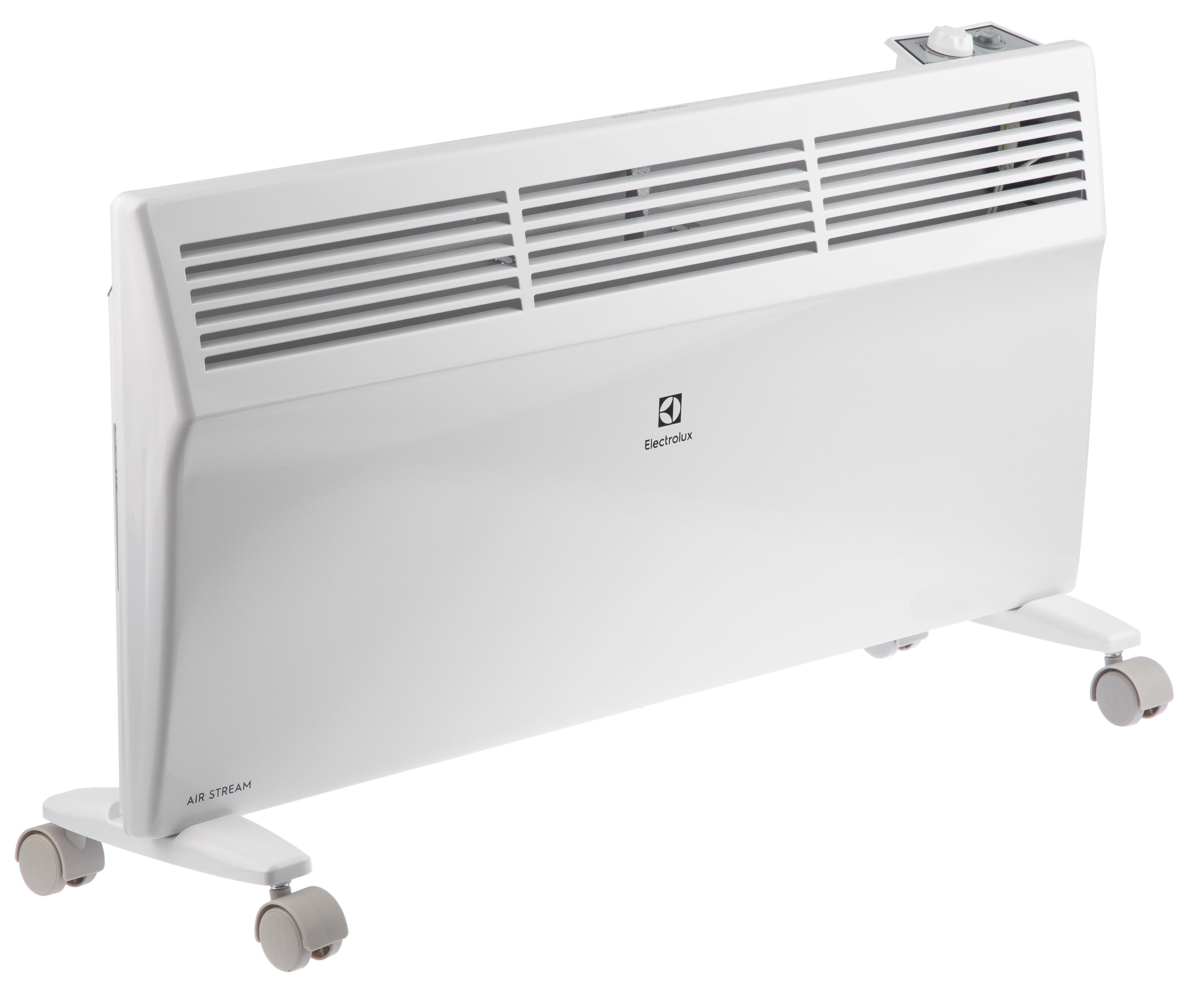 Картинка для Конвектор Electrolux Ech/as-2000 mr