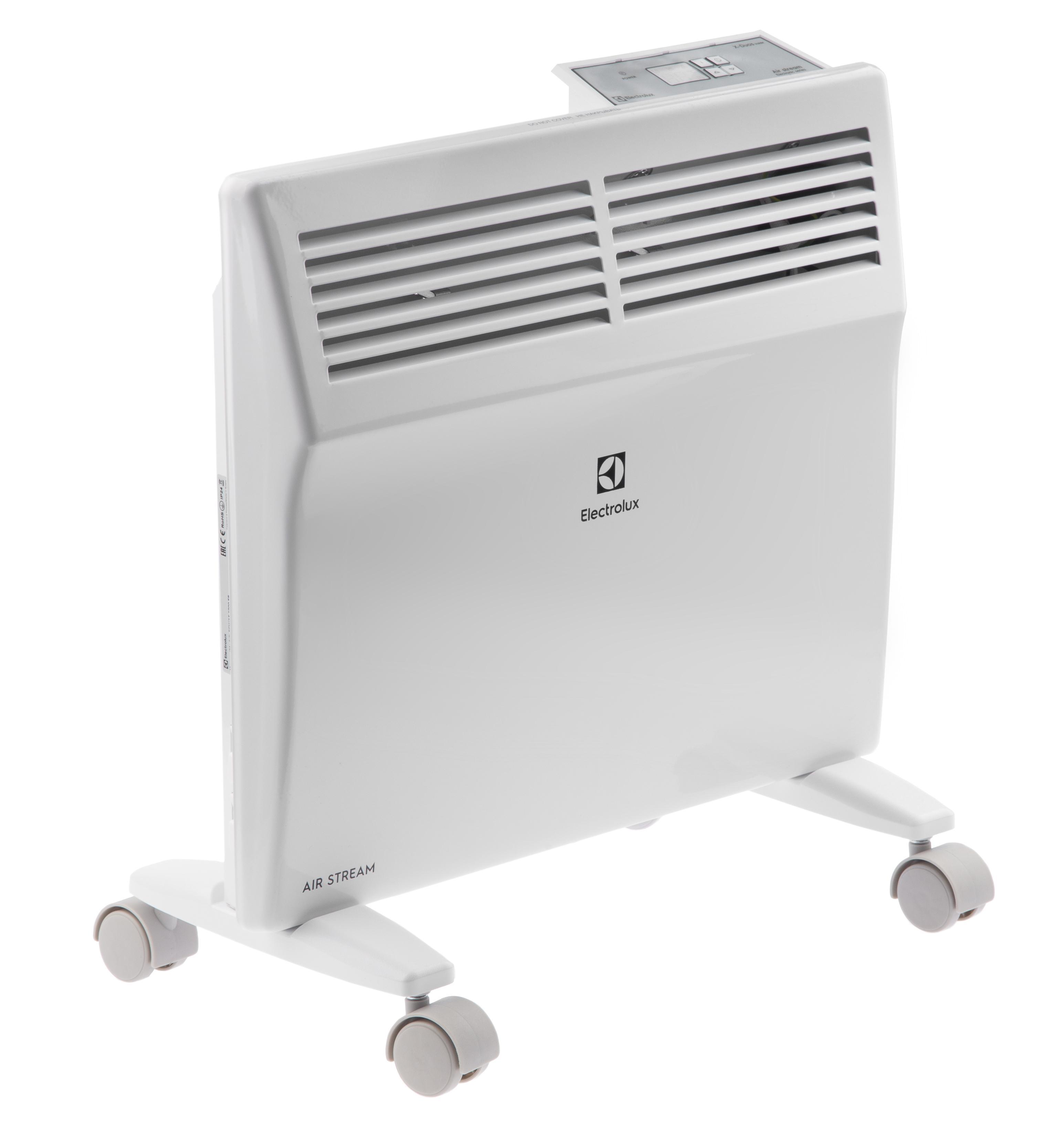 Конвектор Electrolux Ech/as -1000 er