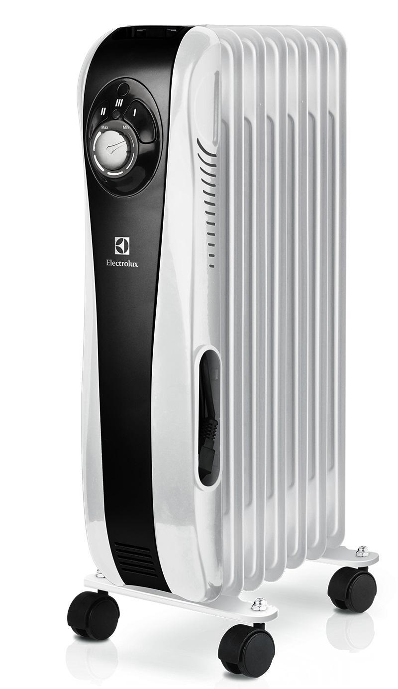 Радиатор Electrolux Sport line eoh/m-5157n
