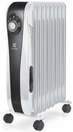 Радиатор Electrolux Sport line eoh/m-5209n цена и фото