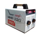 Сварочный аппарат VIKING ММА 220 PRO