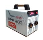 Сварочный аппарат VIKING ММА 200 PRO