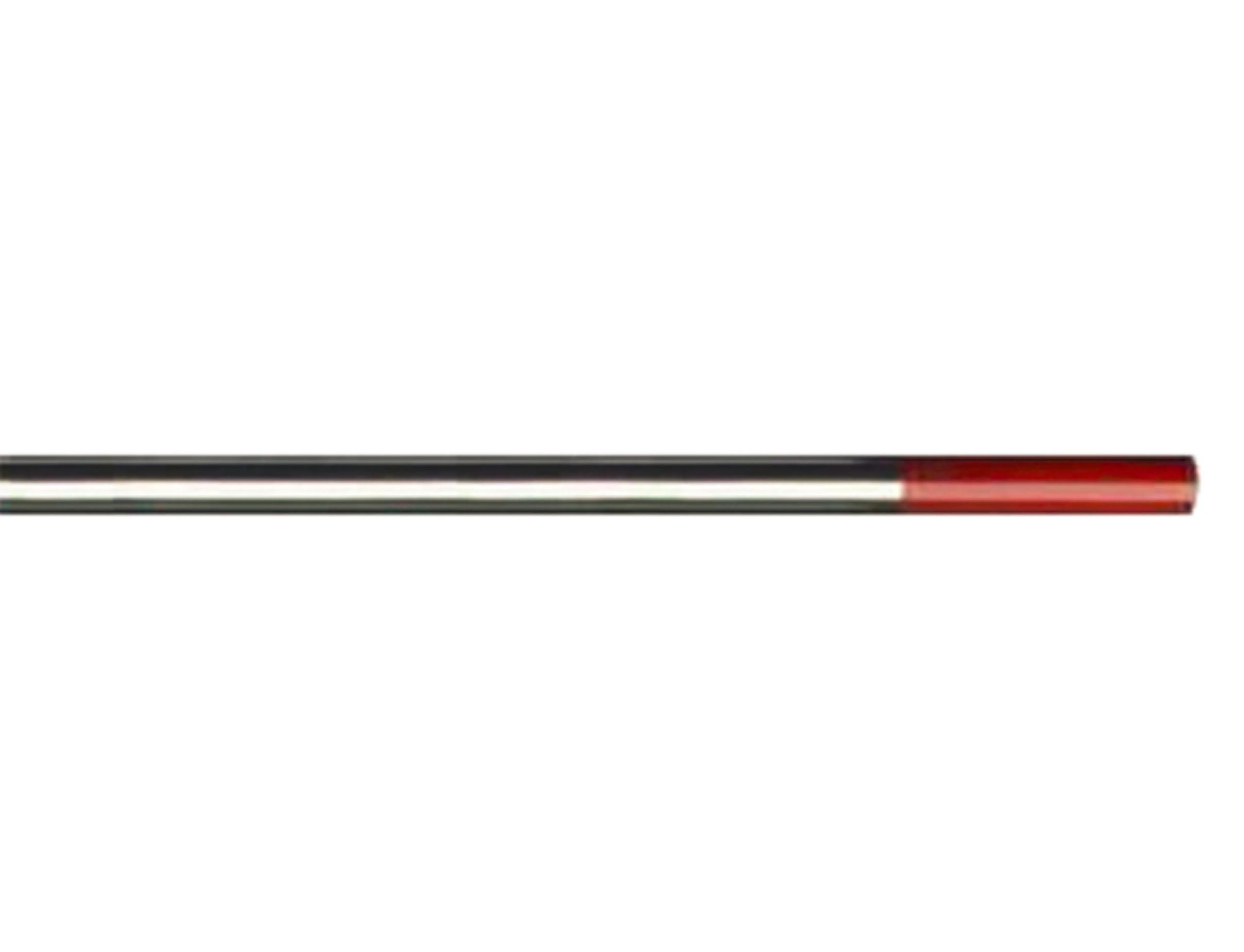 Электроды для сварки Gce Wt-20 (400p216175sb)