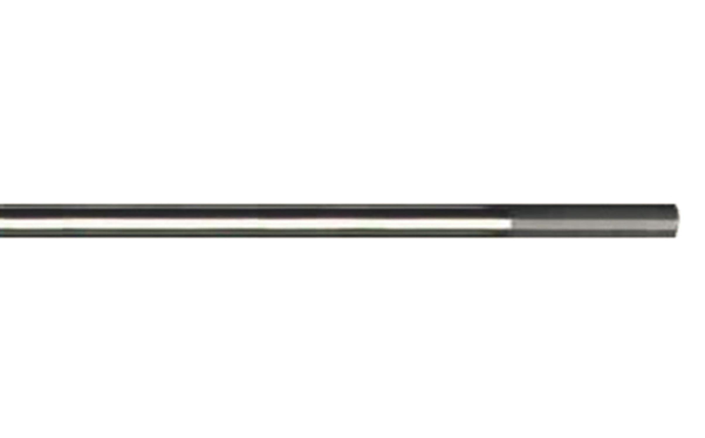 Купить Электроды для сварки Gce Wc-20 (400p524175sb)