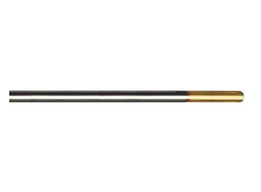 Электроды для сварки GCE WL-15 (400P924175SB)