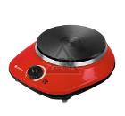 Плитка электрическая VITEK 3700(R)