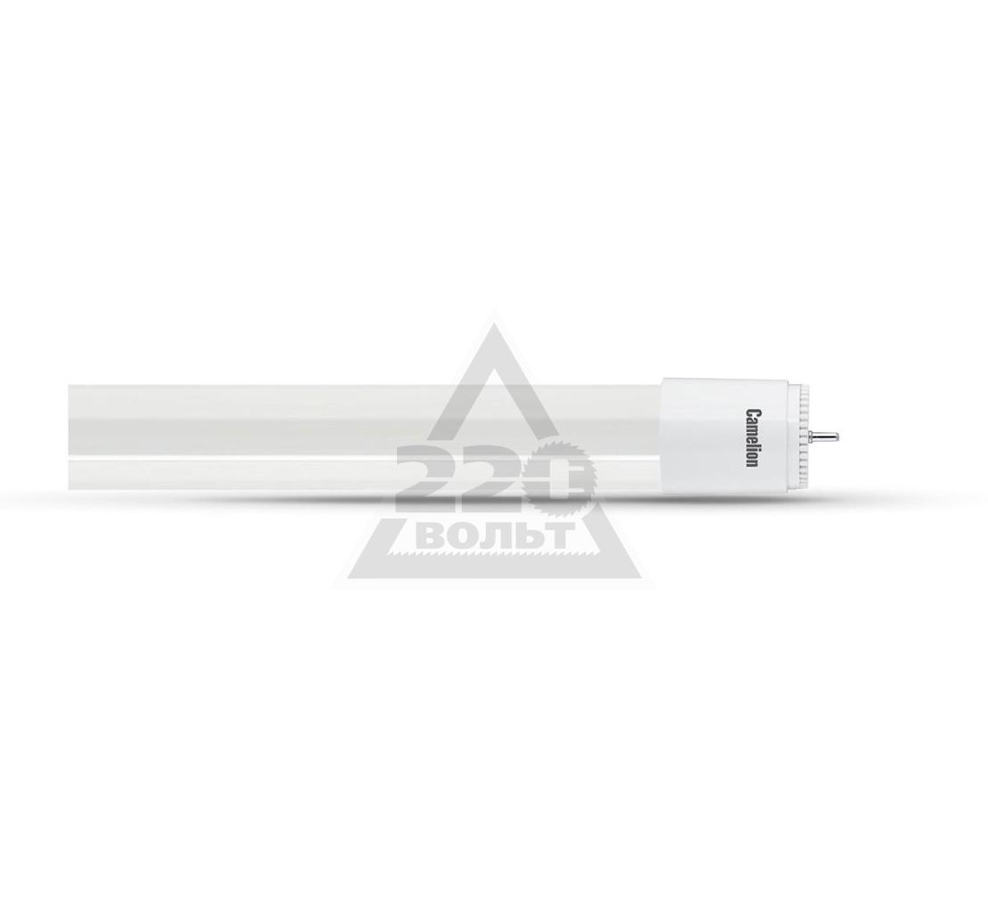 Лампа CAMELION LED9-T8-60/865/G13