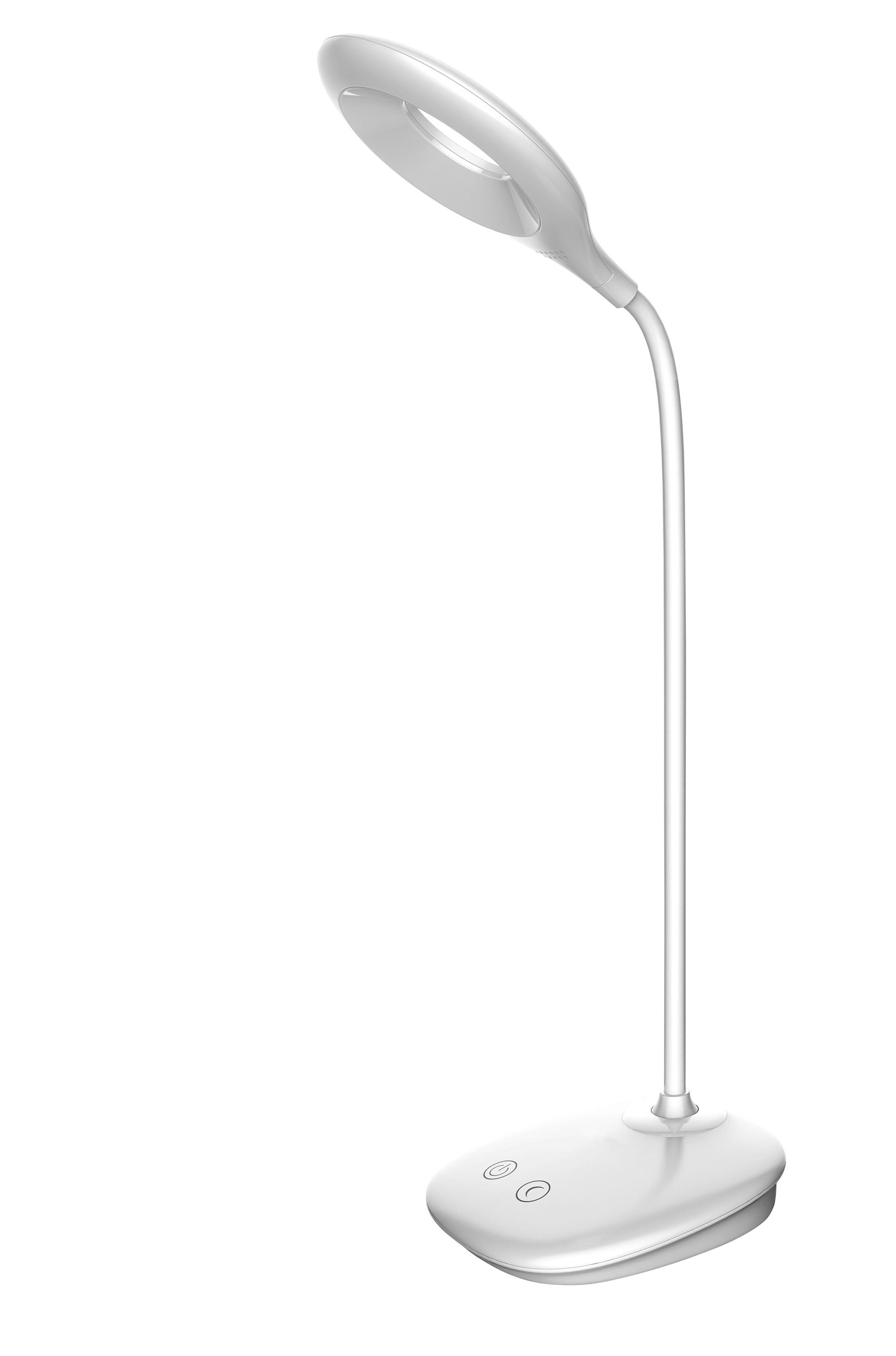 Лампа настольная Ultraflash Uf-706