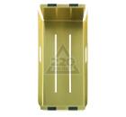 Коландер REGINOX Miami Gold R3003