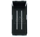 Коландер REGINOX Miami Gun Metal R3001