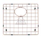 Решётка REGINOX Copper R3005