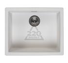 Мойка кухонная REGINOX Amsterdam 50 Pure White R30837