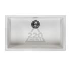 Мойка кухонная REGINOX Amsterdam 72 Pure White R30875