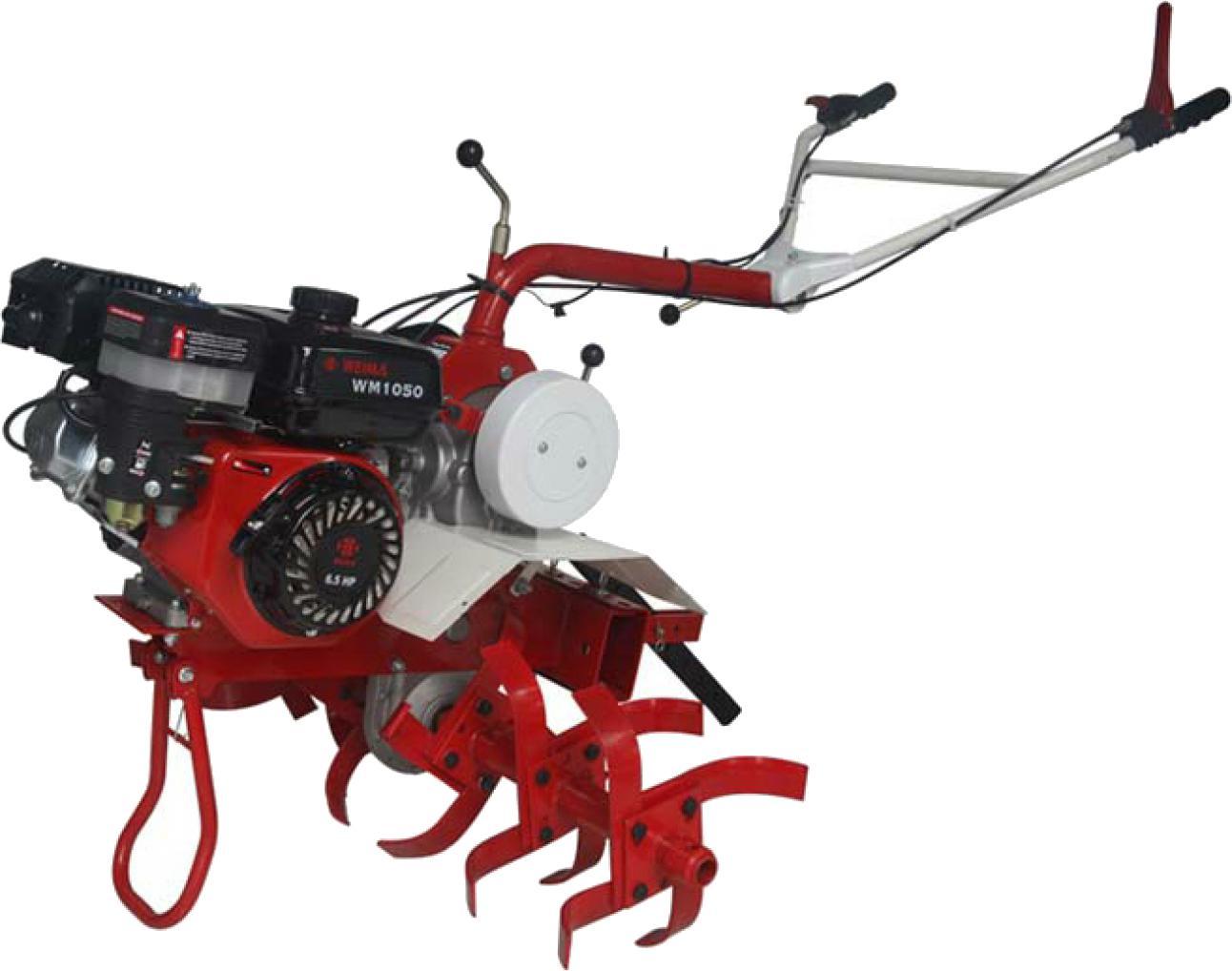 Мотокультиватор Weima Wm1050 (wm168fb) цена