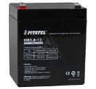 Аккумулятор для ИБП PITATEL HR5.8-12