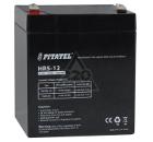 Аккумулятор для ИБП PITATEL HR5-12