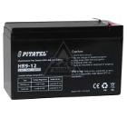 Аккумулятор для ИБП PITATEL HR9-12