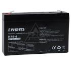 Аккумулятор для ИБП PITATEL HR9-6
