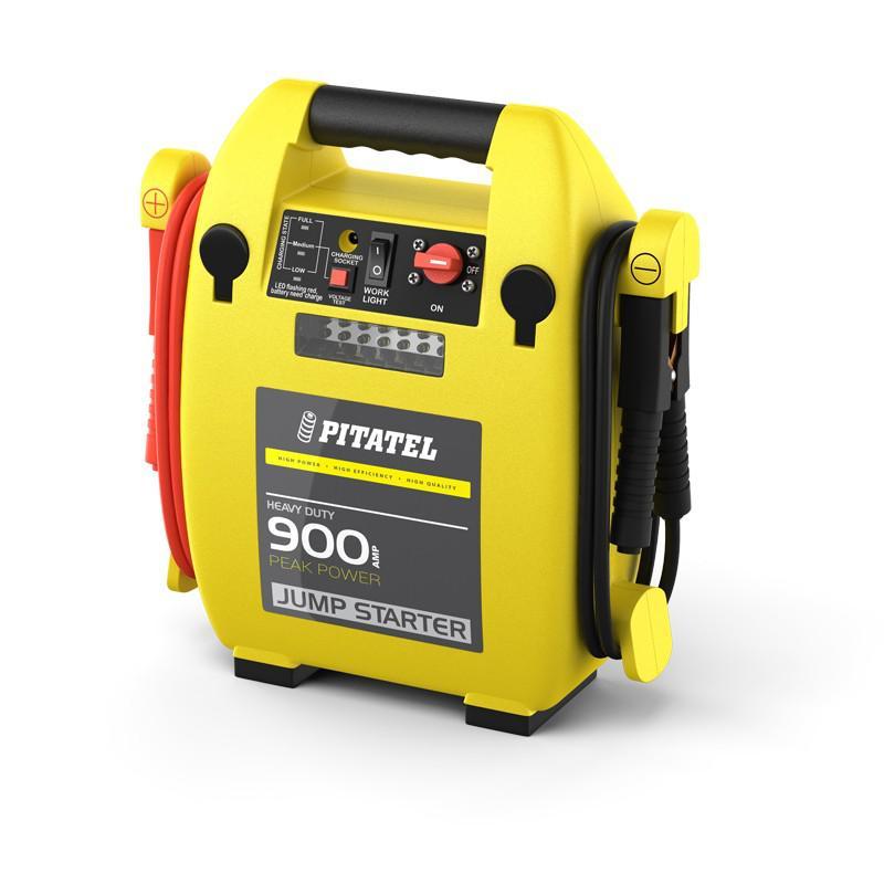 Устройство пусковое Pitatel Cjs-900