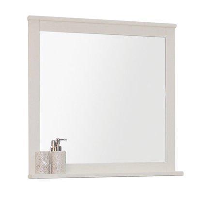Зеркало АКВАТОН ЛЕОН 80 1a186402lbps0