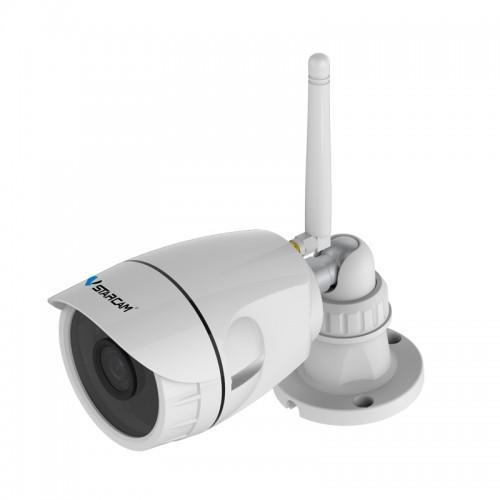 Фото - Камера видеонаблюдения Vstarcam C8817wip wifi hd камера видеонаблюдения vstarcam c8817wip wifi hd