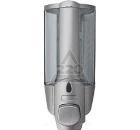 Дозатор для жидкого мыла SOLINNE 1628H (2516.072)