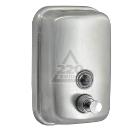 Дозатор для жидкого мыла SOLINNE 801ML (2512.031)