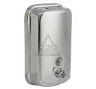 Дозатор для жидкого мыла SOLINNE 804 (2512.042)