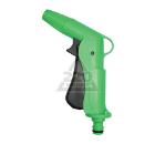 Пистолет FARINA 93423