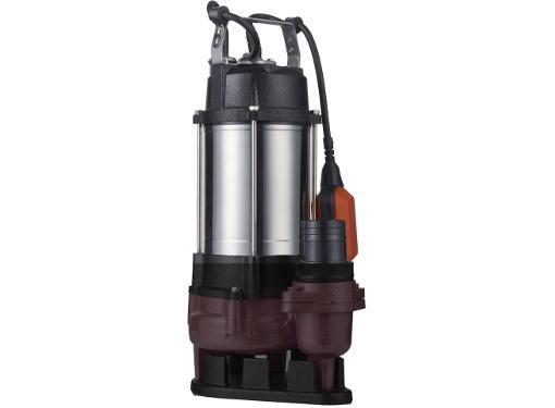 Дренажно-канализационный насос WWQ NB-750