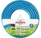 Шланг GRINDA CLASSIC 8-429001-3/4-25_z02